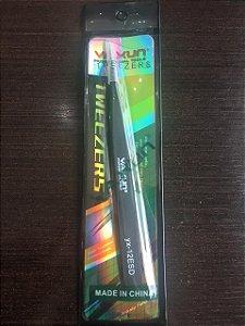 Pinça da Yaxun YX-12ESD YX 12 ESD