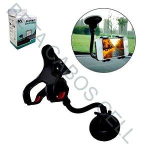 Suporte CARRO Universal Articulado Maxmidia Sup 2122