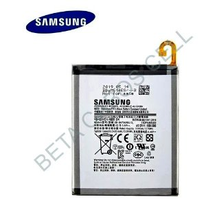 Bateria para Samsung A10s A170 Eb ba750abu AAA Alta Qualidade
