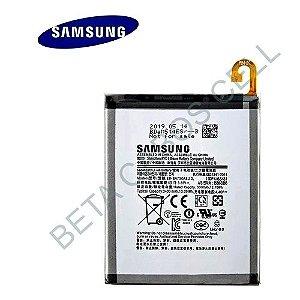 Bateria para Samsung M10 M105 Eb ba750abu AAA Alta Qualidade