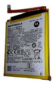 Bateria para Moto E6 Play Xt2029 AAA Alta Qualidade