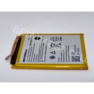 Bateria para Motorola E6 KS40 AAA Alta Qualidade