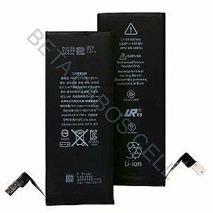 Bateria Para Iphone 6s 1715 Mah 100% de Carga