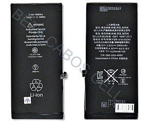 Bateria Para Iphone 7 Plus  2900 Mah 100% de Carga Qualidade AAA