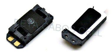 Alto Falante Auricular para Samsung J7 Prime