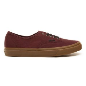 Tênis Vans Authentic