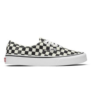 Tênis Vans Authentic Lite