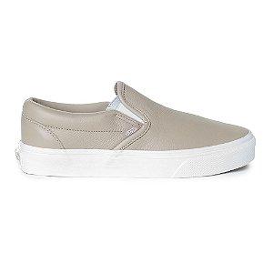 Tênis Vans Classic Slip On
