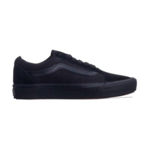 Tênis Vans Old Skool Comfycush