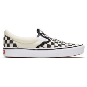 Tênis Vans Slip On Comfycush
