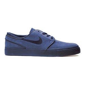 Tênis Nike Zoom Stefan Janoski