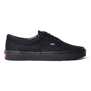 Tênis Vans Era Black/Black