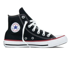 Tênis All Star Chuck Taylor Mid