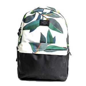 Mochila Rip Curl Palm Bay Mood