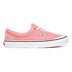 Tênis Vans Era TC Pink