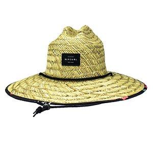 Chapéu Rip Curl Maui Straw CHAEF119