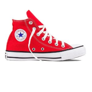 Tênis All Star Chuck Taylor Hi