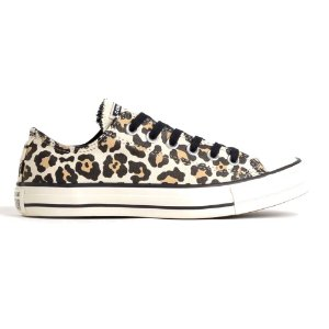 Tênis All Star Chuck Taylor Animal Print