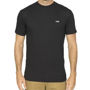 Camiseta Vans Core Basics