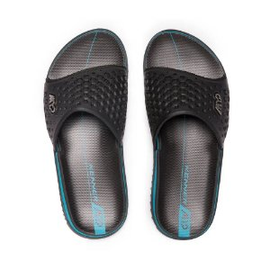 Chinelo Kenner Slide M12 HGR01