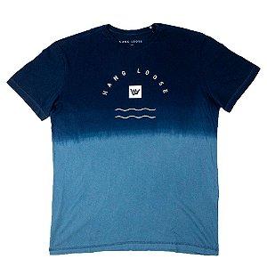Camiseta Hang Loose Deepdye