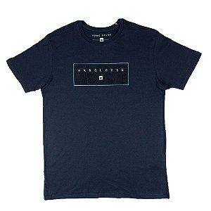 Camiseta Hang Loose Ethnic