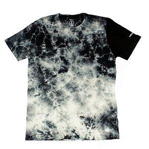Camiseta Volcom Tonal Wash