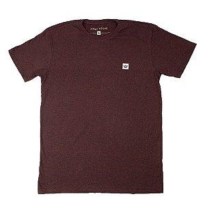 Camiseta Hang Loose Brand