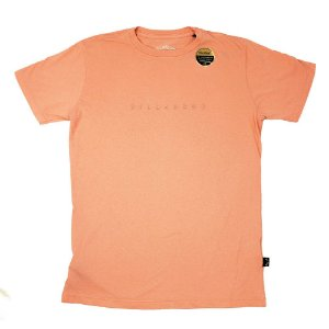 Camiseta Billabong Rough