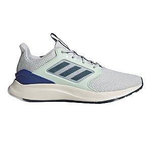 Tênis Adidas Energyfalcon X