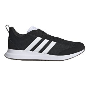 Tênis Adidas Run 60S