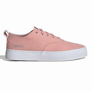 Tênis Adidas Broma