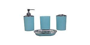 8025 Kit de Banheiro