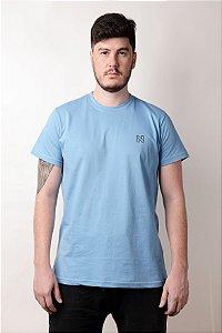 Camiseta N Azul
