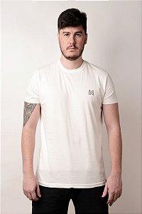 Camiseta N Branco