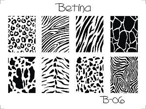 Betina 06