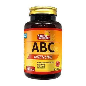 ABC INTENSIVE