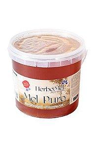 Puro Mel - Ouro Potável 3 kg