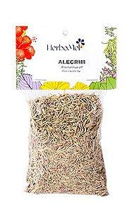 Alecrim - Ervas in Natura