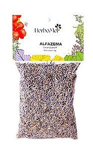 Alfazema - Ervas in Natura