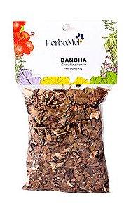 Ban-Chá - Ervas in Natura