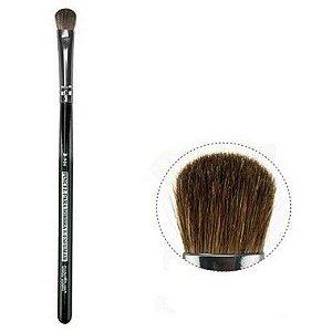 Pincel para sombra e esfumar B906 -  Macrilan