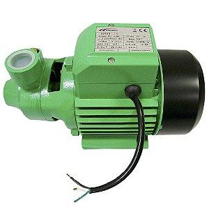 Amanco - Bomba de Agua Periferica XKM60 1/2HP 40L/MIN 220V
