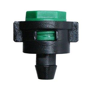 Microaspersor Nebulizador MA 50 Com Grapa Irrigacao Agrojet