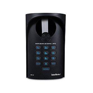 Porteiro eletrônico dedicado à central COMUNIC 48