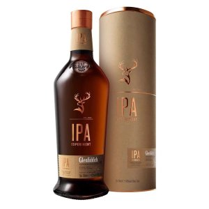 Whisky Glenfiddich Ipa Experiment - 700ml