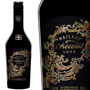 Licor Bailey´s Luxe Chocolate - 500 ml