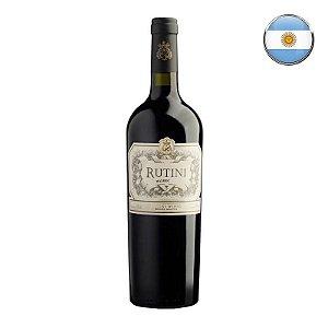 Vinho Rutini Malbec - 750 ml