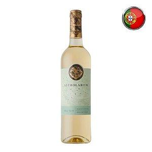 Vinho Astrolabium Branco - 750ml