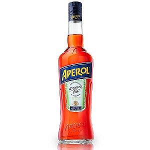 Aperitivo Aperol - 750 ml